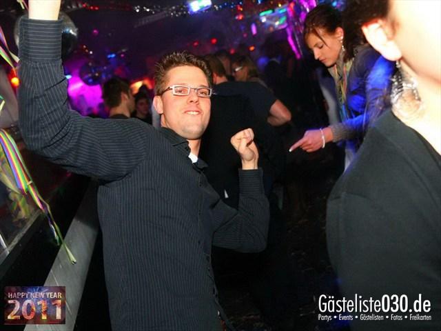 https://www.gaesteliste030.de/Partyfoto #119 Q-Dorf Berlin vom 31.12.2011