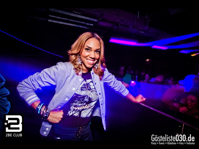 https://www.gaesteliste030.de/Partyfoto #43 2BE Club Berlin vom 11.02.2012