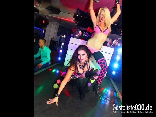 https://www.gaesteliste030.de/Partyfoto #44 Q-Dorf Berlin vom 09.12.2011