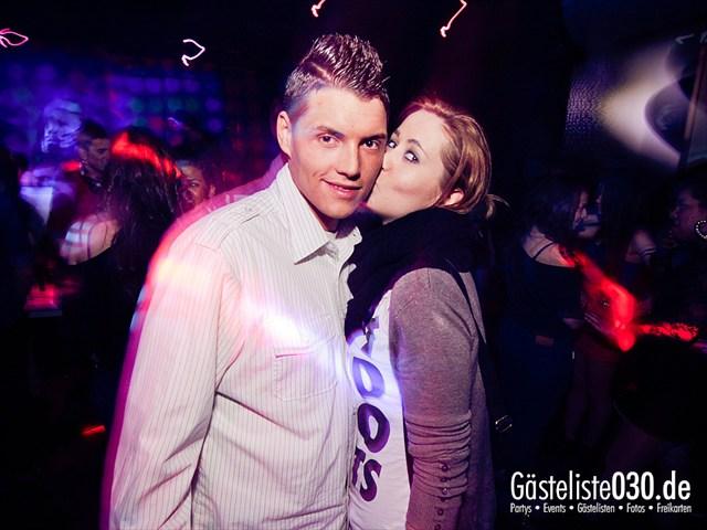 https://www.gaesteliste030.de/Partyfoto #48 Club R8 Berlin vom 04.02.2012