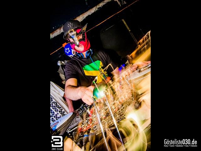 https://www.gaesteliste030.de/Partyfoto #1 2BE Club Berlin vom 04.05.2012