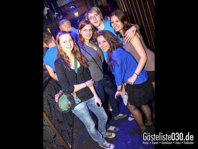 https://www.gaesteliste030.de/Partyfoto #117 Soda Berlin vom 11.05.2012