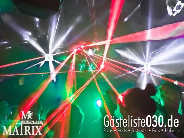 https://www.gaesteliste030.de/Partyfoto #28 Matrix Berlin vom 28.03.2012