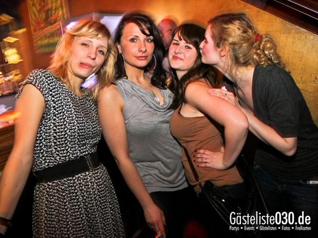 https://www.gaesteliste030.de/Partyfoto #60 Soda Berlin vom 27.04.2012