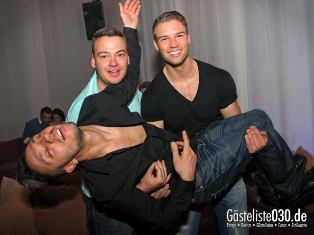 https://www.gaesteliste030.de/Partyfoto #20 Spindler & Klatt Berlin vom 08.04.2012