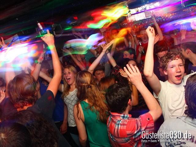 https://www.gaesteliste030.de/Partyfoto #17 Q-Dorf Berlin vom 10.05.2012
