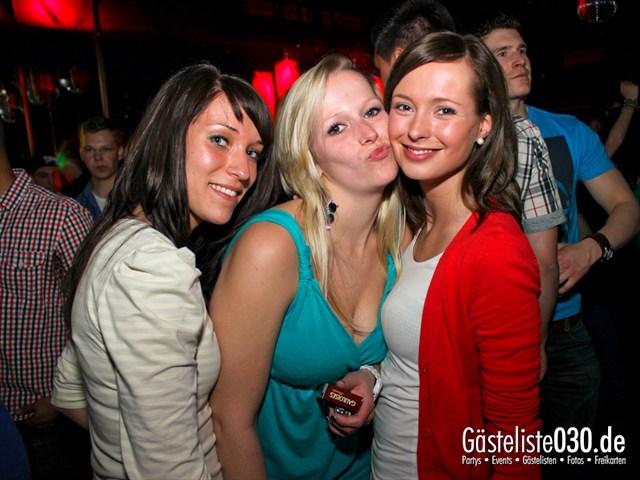 https://www.gaesteliste030.de/Partyfoto #6 Soda Berlin vom 30.03.2012
