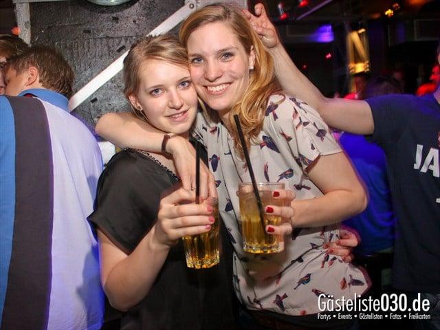 https://www.gaesteliste030.de/Partyfoto #5 Soda Berlin vom 04.05.2012