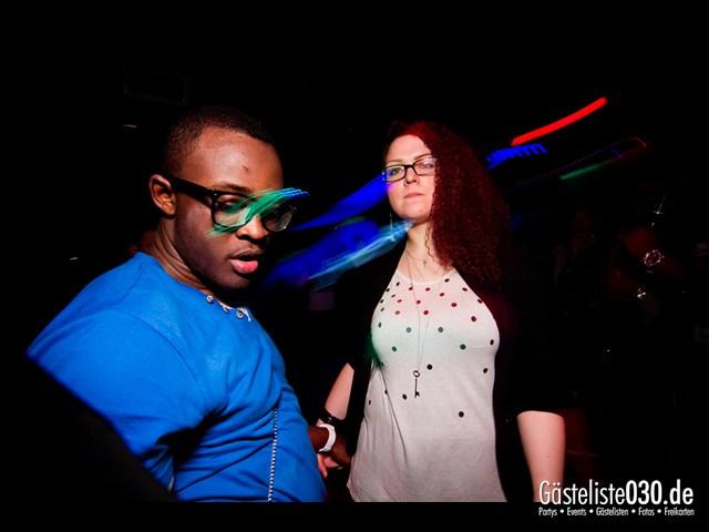 https://www.gaesteliste030.de/Partyfoto #8 2BE Club Berlin vom 07.01.2012