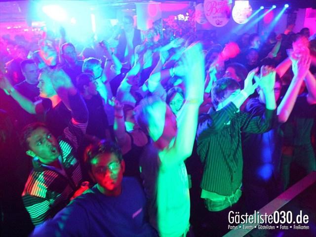 https://www.gaesteliste030.de/Partyfoto #28 Q-Dorf Berlin vom 20.01.2012