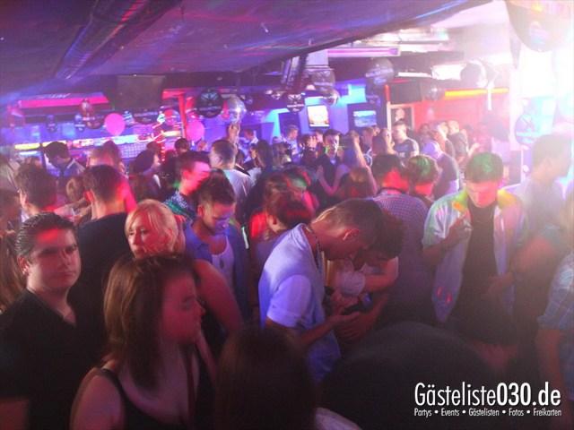 https://www.gaesteliste030.de/Partyfoto #22 Q-Dorf Berlin vom 17.03.2012
