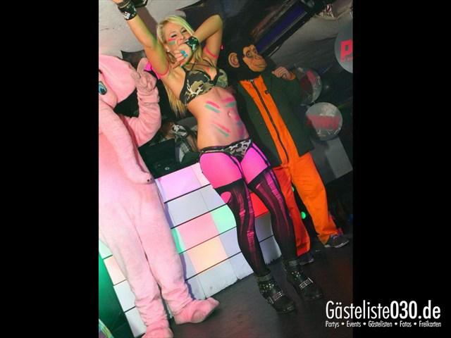 https://www.gaesteliste030.de/Partyfoto #2 Q-Dorf Berlin vom 06.04.2012