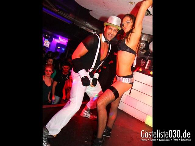 https://www.gaesteliste030.de/Partyfoto #108 Q-Dorf Berlin vom 14.01.2012