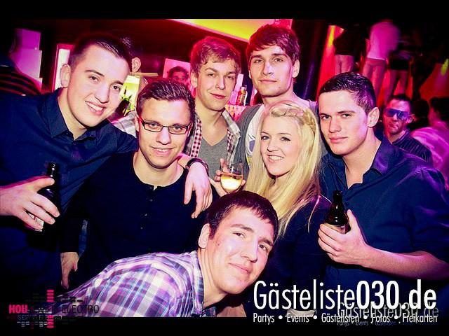 https://www.gaesteliste030.de/Partyfoto #54 China Lounge Berlin vom 17.02.2012