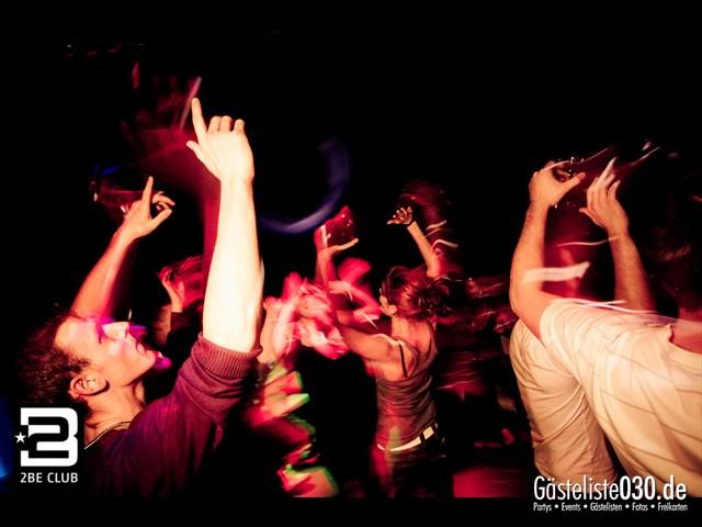 https://www.gaesteliste030.de/Partyfoto #165 2BE Club Berlin vom 17.12.2011