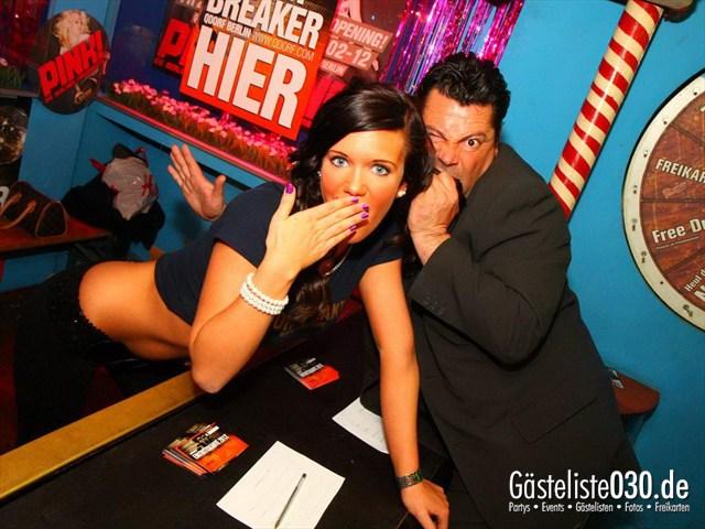 https://www.gaesteliste030.de/Partyfoto #56 Q-Dorf Berlin vom 06.04.2012