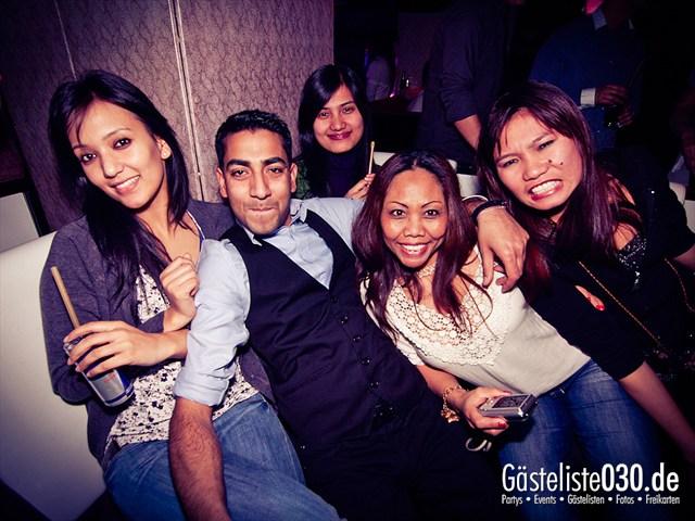 https://www.gaesteliste030.de/Partyfoto #59 Club R8 Berlin vom 10.12.2011