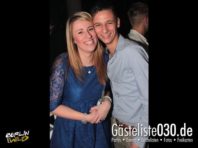 https://www.gaesteliste030.de/Partyfoto #118 E4 Berlin vom 28.01.2012