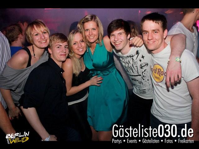 https://www.gaesteliste030.de/Partyfoto #28 E4 Berlin vom 12.05.2012