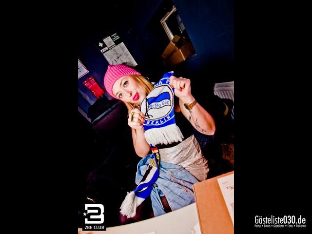 https://www.gaesteliste030.de/Partyfoto #154 2BE Club Berlin vom 03.03.2012