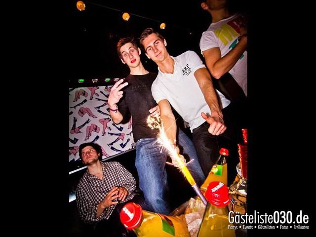 https://www.gaesteliste030.de/Partyfoto #27 Maxxim Berlin vom 20.02.2012