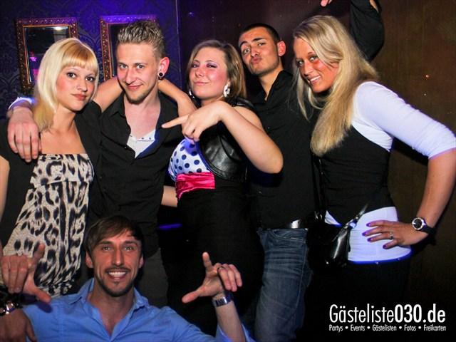 https://www.gaesteliste030.de/Partyfoto #6 Soda Berlin vom 21.04.2012
