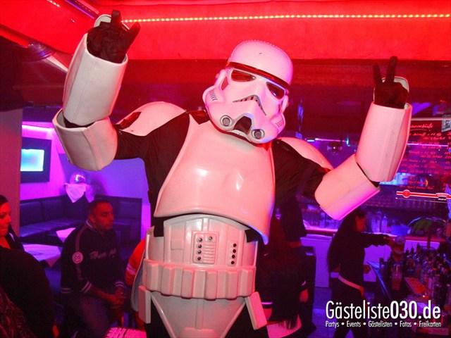 https://www.gaesteliste030.de/Partyfoto #147 Q-Dorf Berlin vom 28.01.2012