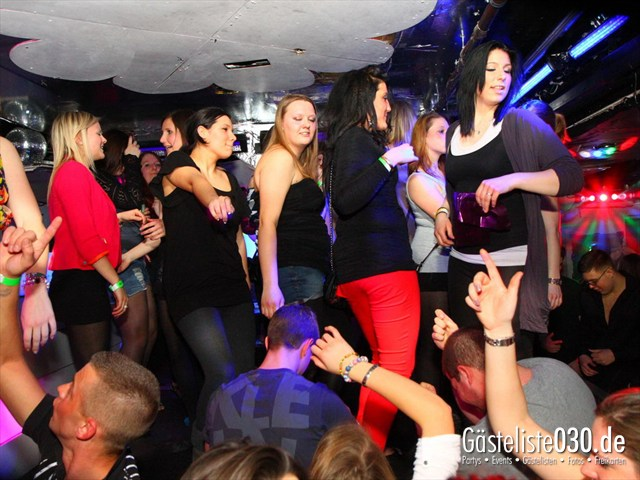 https://www.gaesteliste030.de/Partyfoto #200 Q-Dorf Berlin vom 09.03.2012
