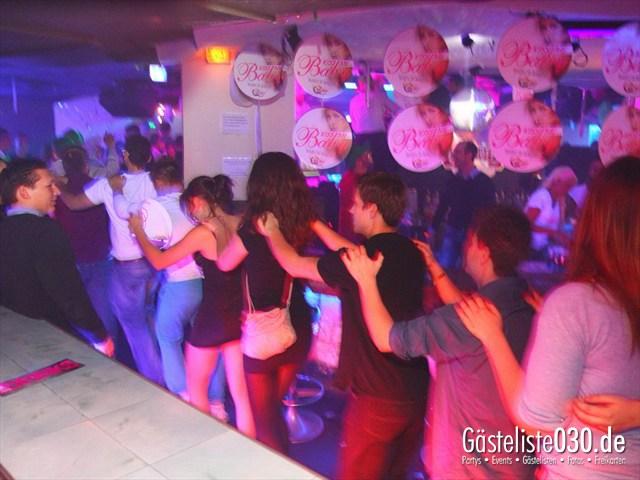 https://www.gaesteliste030.de/Partyfoto #98 Q-Dorf Berlin vom 16.12.2011