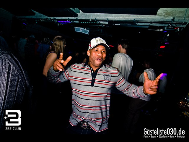 https://www.gaesteliste030.de/Partyfoto #53 2BE Club Berlin vom 28.01.2012