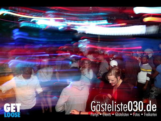 https://www.gaesteliste030.de/Partyfoto #22 Club R8 Berlin vom 16.03.2012