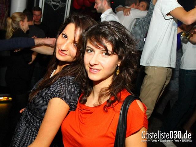 https://www.gaesteliste030.de/Partyfoto #2 Maxxim Berlin vom 15.12.2011