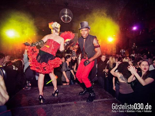 https://www.gaesteliste030.de/Partyfoto #50 Adagio Berlin vom 03.03.2012