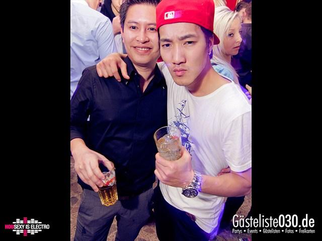 https://www.gaesteliste030.de/Partyfoto #51 China Lounge Berlin vom 16.12.2011
