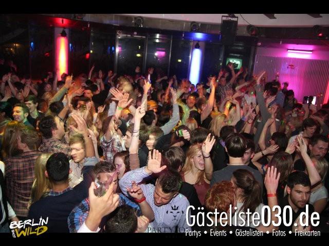 https://www.gaesteliste030.de/Partyfoto #54 E4 Berlin vom 14.01.2012