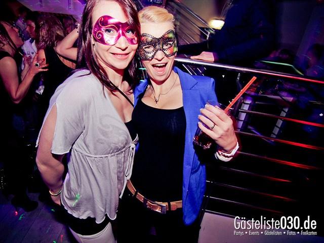 https://www.gaesteliste030.de/Partyfoto #28 E4 Berlin vom 27.01.2012