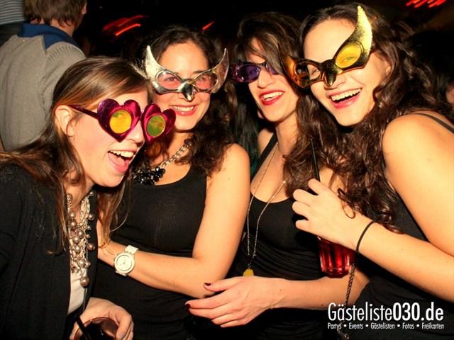 https://www.gaesteliste030.de/Partyfoto #51 Adagio Berlin vom 17.03.2012