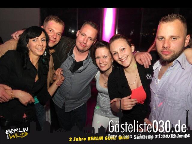 https://www.gaesteliste030.de/Partyfoto #26 E4 Berlin vom 21.04.2012
