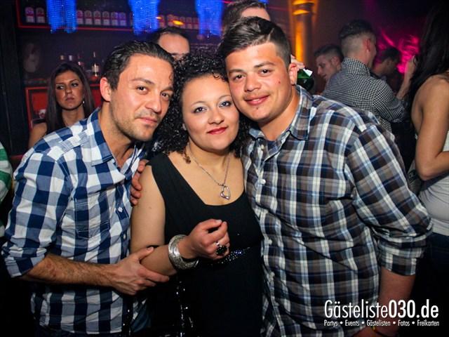 https://www.gaesteliste030.de/Partyfoto #47 Soda Berlin vom 14.04.2012