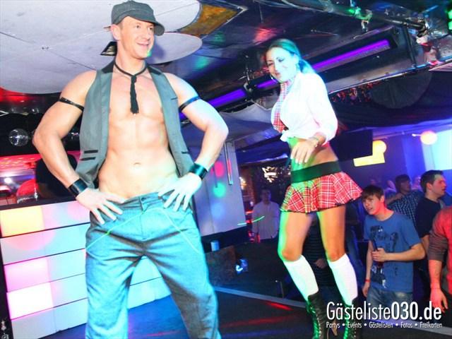 https://www.gaesteliste030.de/Partyfoto #88 Q-Dorf Berlin vom 29.02.2012