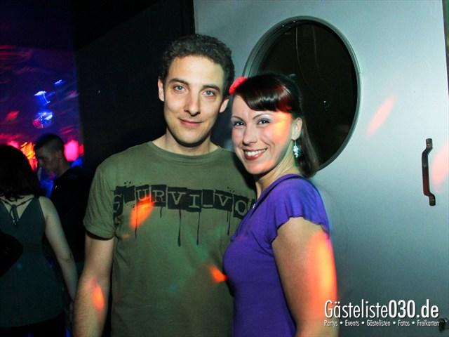 https://www.gaesteliste030.de/Partyfoto #77 Soda Berlin vom 23.03.2012