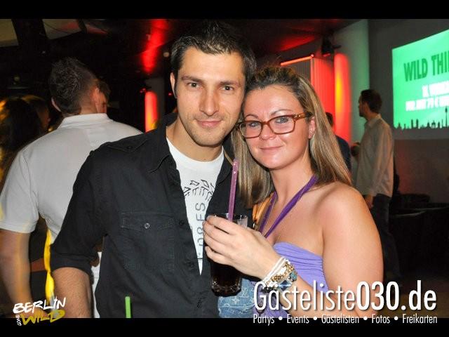 https://www.gaesteliste030.de/Partyfoto #30 E4 Berlin vom 07.01.2012
