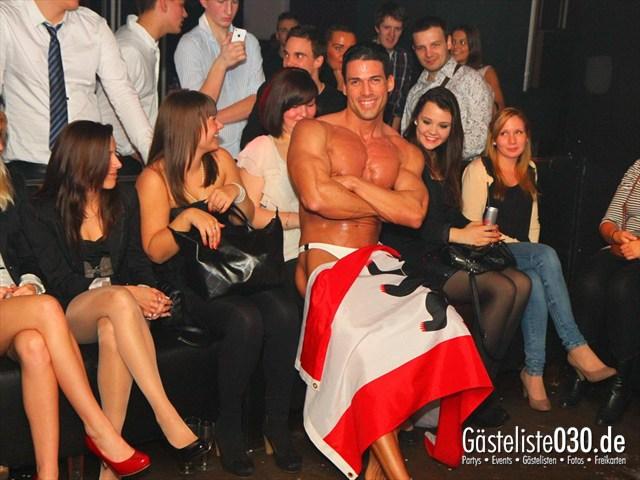 https://www.gaesteliste030.de/Partyfoto #31 Maxxim Berlin vom 24.12.2011