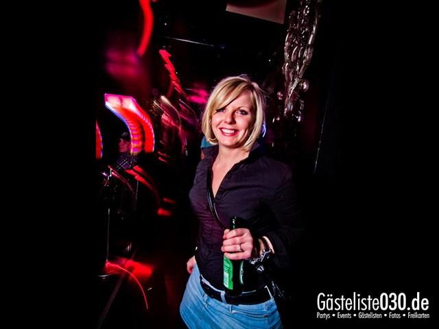 https://www.gaesteliste030.de/Partyfoto #19 Maxxim Berlin vom 13.02.2012