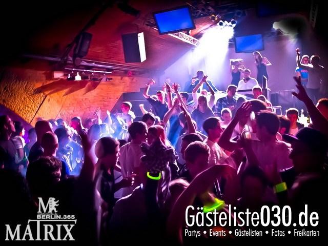 https://www.gaesteliste030.de/Partyfoto #75 Matrix Berlin vom 16.12.2011