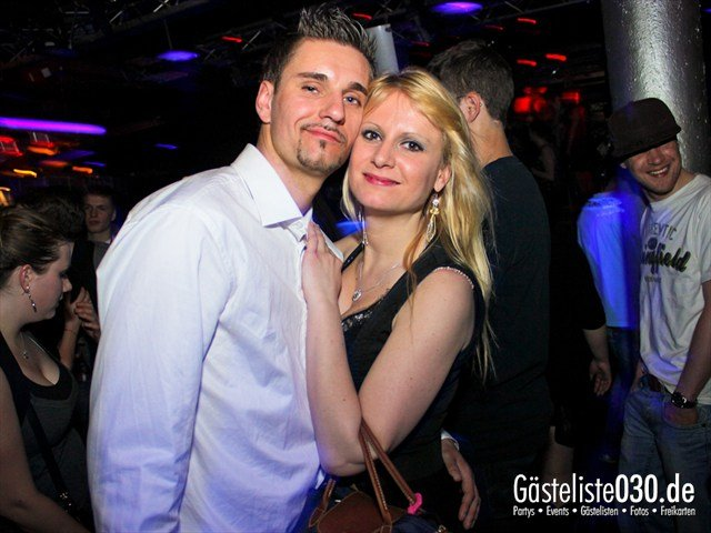 https://www.gaesteliste030.de/Partyfoto #133 Soda Berlin vom 30.03.2012