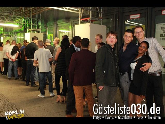 https://www.gaesteliste030.de/Partyfoto #62 E4 Berlin vom 28.04.2012