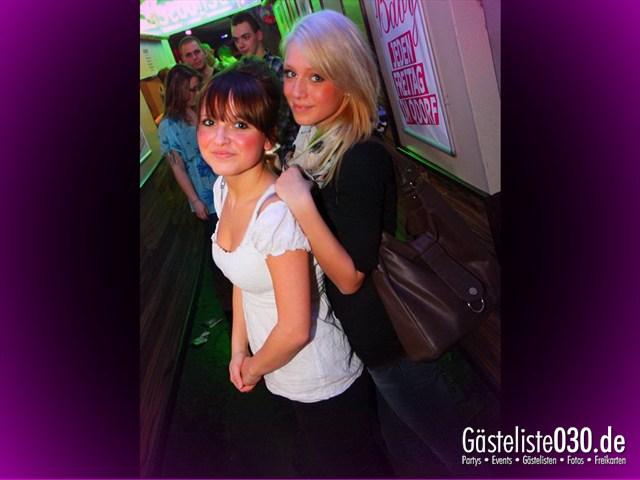 https://www.gaesteliste030.de/Partyfoto #170 Q-Dorf Berlin vom 01.02.2012