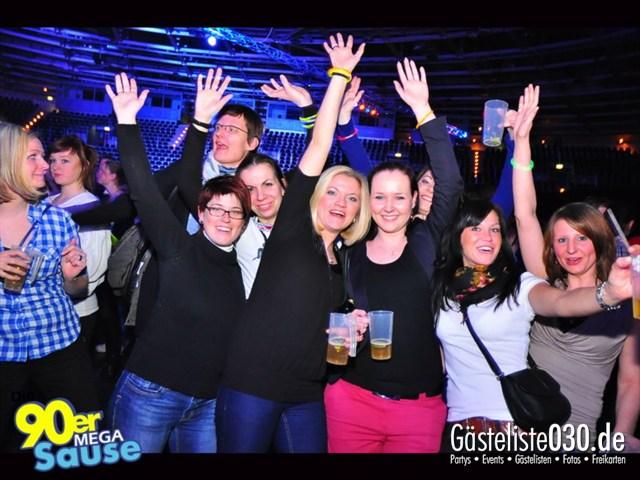 https://www.gaesteliste030.de/Partyfoto #71 Velodrom Berlin vom 04.02.2012
