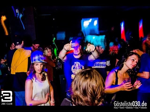 https://www.gaesteliste030.de/Partyfoto #11 2BE Club Berlin vom 04.05.2012
